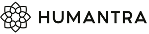 Humantra