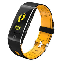 FITNESS BAND F10