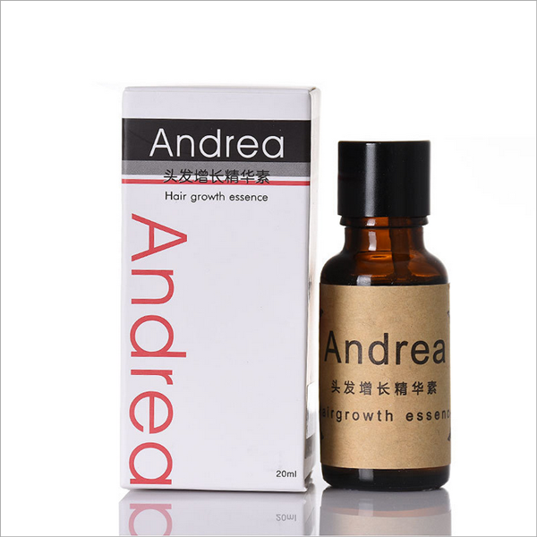 ANDREA HAIR GROWTH FLUID