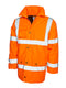 Uneek UC803 - Road Safety Jacket