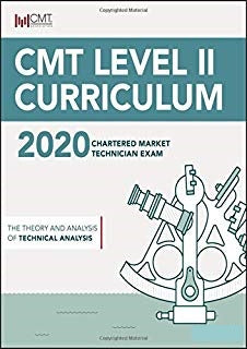 CMT Level 2 2020: Theory and Analysis