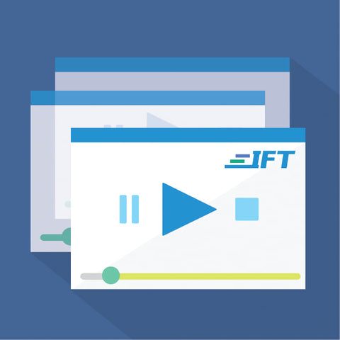 2019 CFA Level II - IFT Full detailed video Lectures - Booksgrab