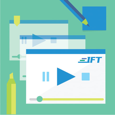 2020 IFT CFA Level 3 Video lectures - Full syllabus - Arif Irfanullah CFA Level III