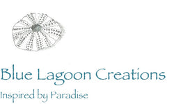 Blue Lagoon Creations