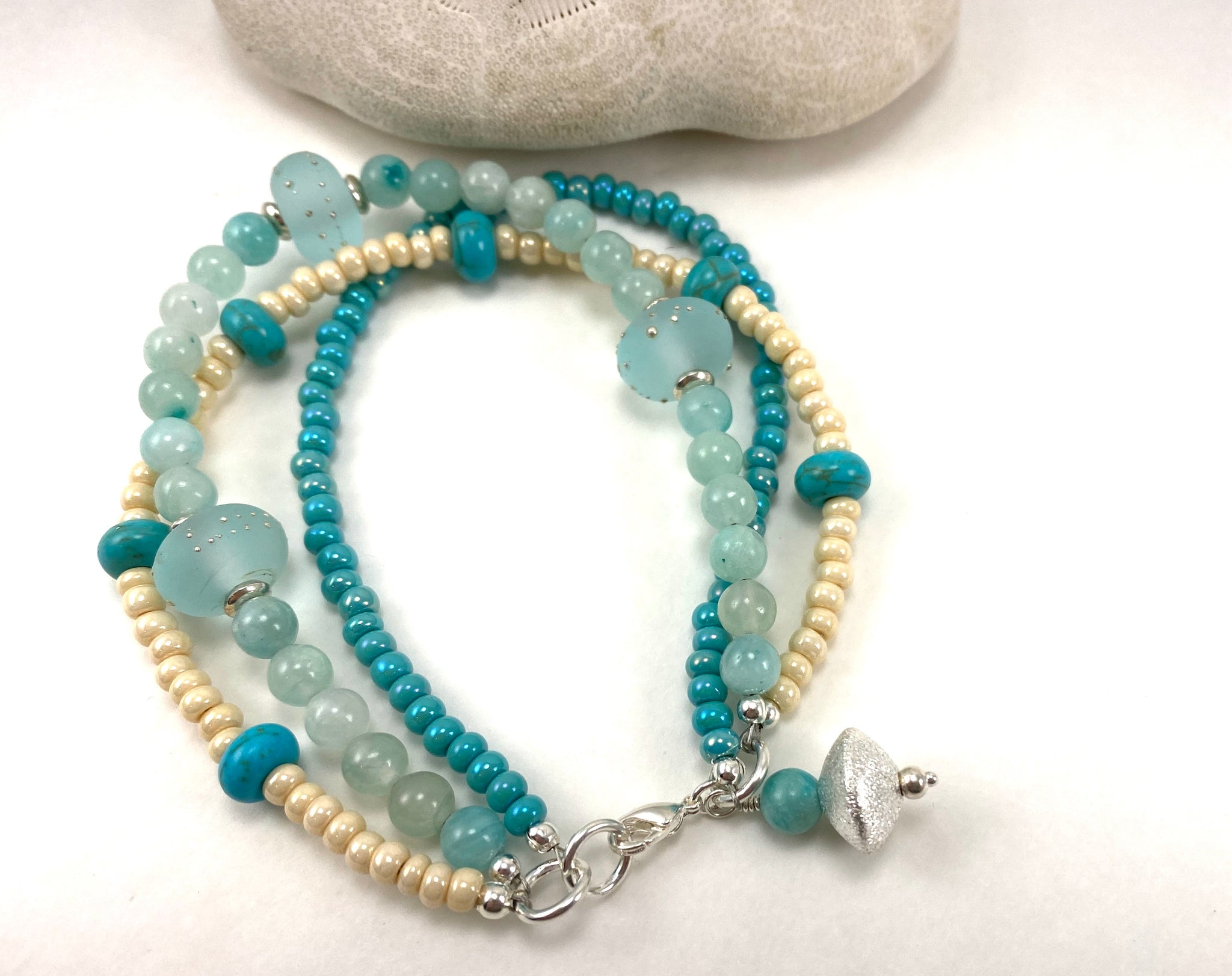 Atlantis Cove Bracelet