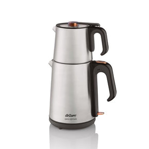 Arzum, Tea Maker & Kettle, AR3023