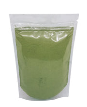Load image into Gallery viewer, Green Habit Organic Moringa Leaf Powder  [All Natural, Nourishing and Detoxifying]