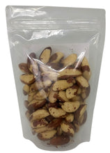 Load image into Gallery viewer, Green Habit Brazil Nut