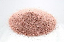 Load image into Gallery viewer, Green Habit Pink Himalayan Rock Salt Powder