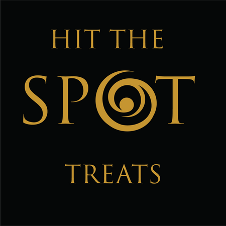 Hit The Spot Treats