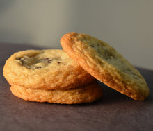 Load image into Gallery viewer, Chocolate Chip Cookie (3)