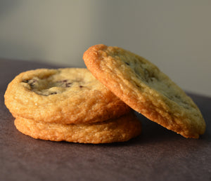 Chocolate Chip Cookie (3)