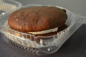Chocolate Whoopie Pie (1)