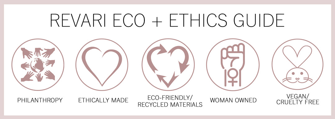 Sustainable Home Goods