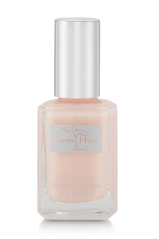 Bride To Be Nail Polish