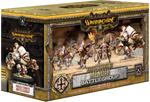 Menoth Battle Box