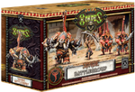 Skorne Battle Box