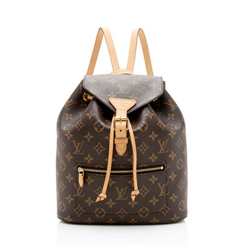 Louis Vuitton Backpacks