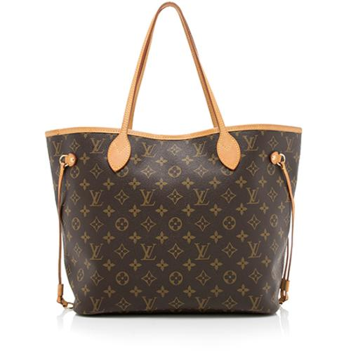 Louis Vuitton Neverfull Handbags