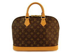 add3d959d69a Louis Vuitton Handbag Styles