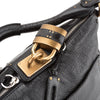 Chloe Paddington Leather Handbag (Authentic Pre Owned)