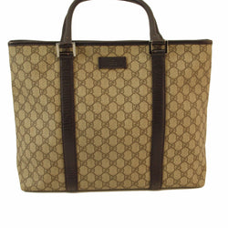 Gucci Shopper Tote (Authentic Pre Owned)