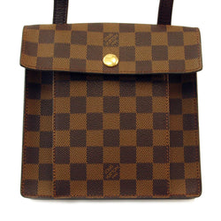 Louis Vuitton Damier Crossbody (Authentic Pre Owned)