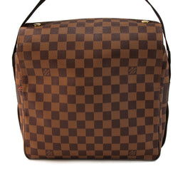 Louis Vuitton Damier Ebene Naviglio (Authentic Pre Owned)