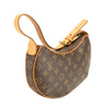 Louis Vuitton Monogram Croissant PM (Authentic Pre Owned)