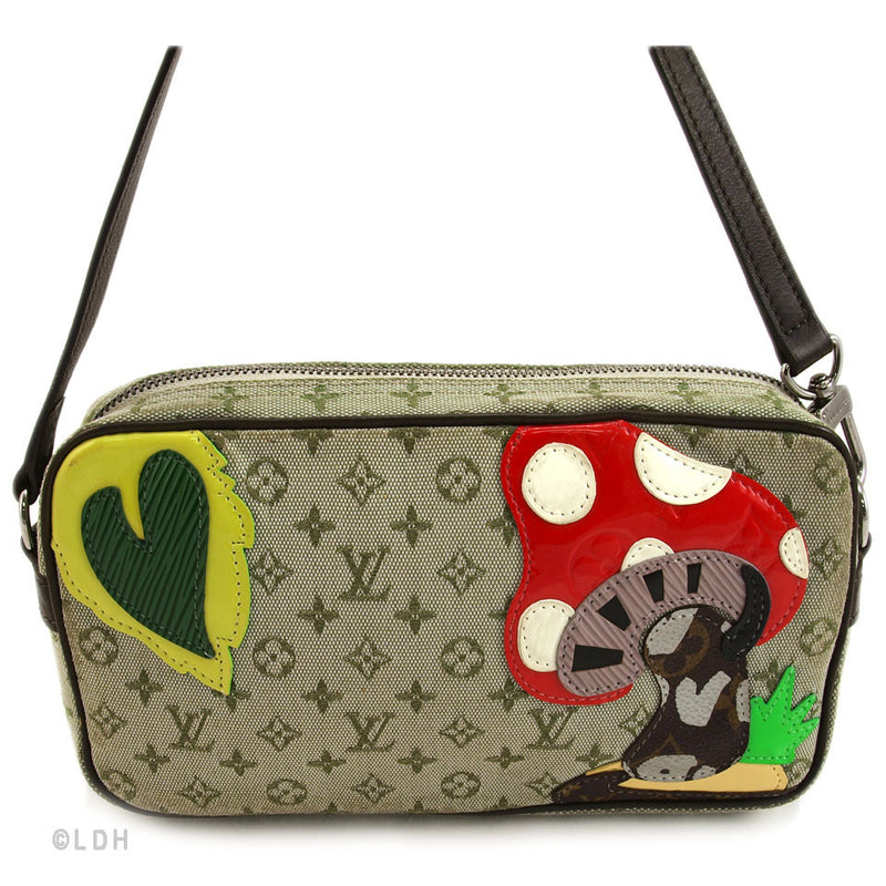 Louis Vuitton Fairy Tale (Authentic Pre Owned)