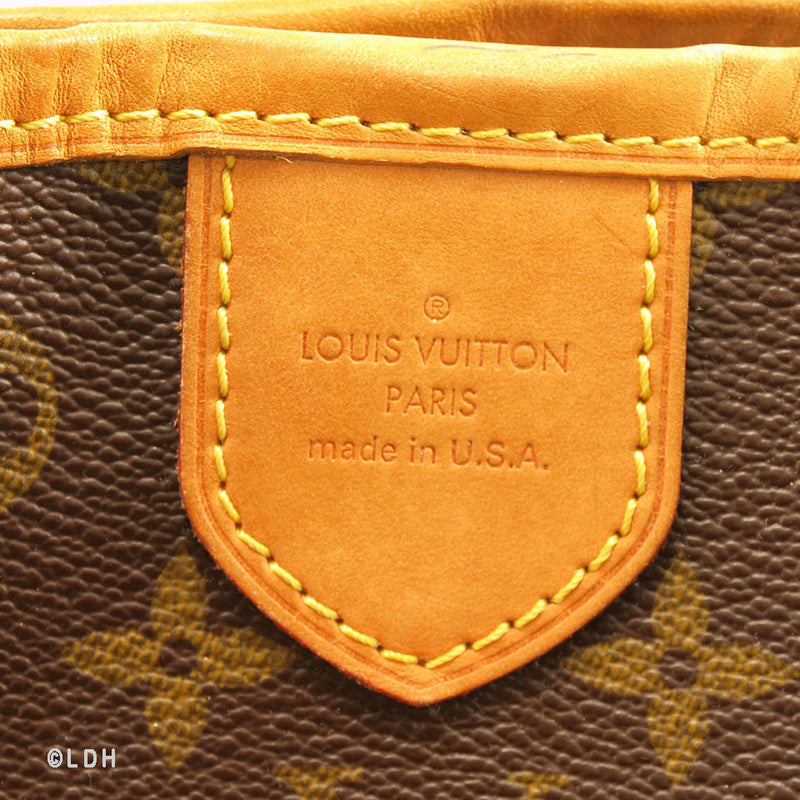 Louis Vuitton Delightfull PM (Authentic Pre Owned)