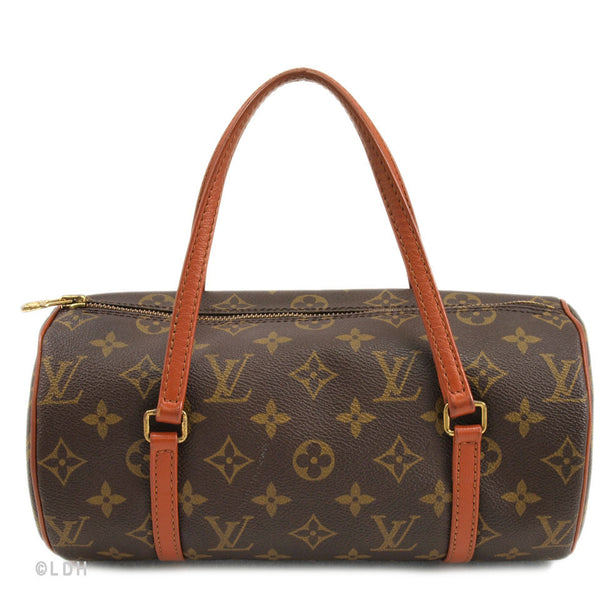Louis Vuitton Monogram Papillon 26 (Authentic Pre Owned)