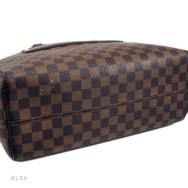 Louis Vuitton Damier Ebene Nolita (Authentic Pre Owned)