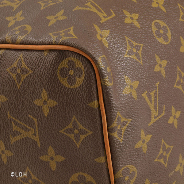 Louis Vuitton Speedy 40 (Authentic Pre Owned)