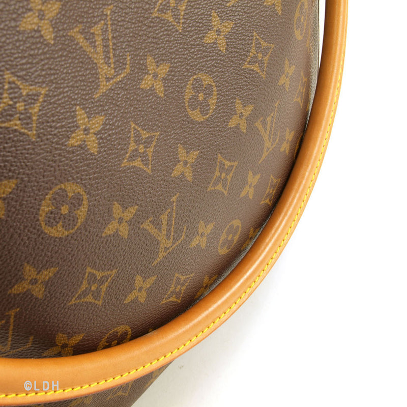 Louis Vuitton Large Looping (Authentic Pre Owned)
