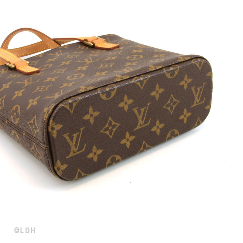 Louis Vuitton Vavin PM (Authentic Pre Owned)
