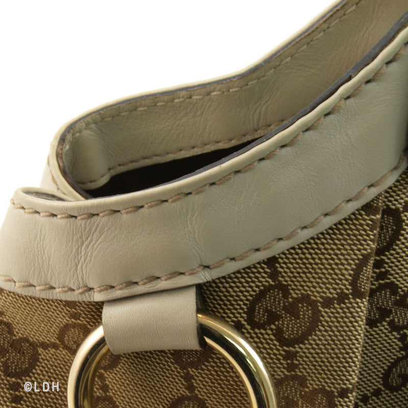 Gucci Sukey GM (Authentic Pre Owned)