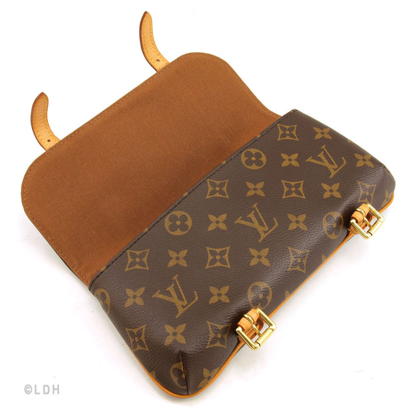 Louis Vuitton Marelle MM (Authentic Pre Owned)