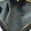 Louis Vuitton Black Epi Jasmin (Authentic Pre Owned)