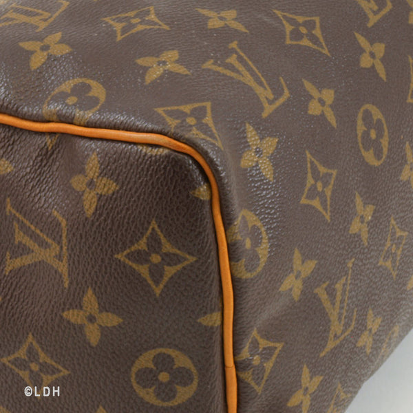 Louis Vuitton Speedy 25 (Authentic Pre Owned)