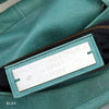 Balenciaga S/S 2010 Papete Agneau First (Authentic Pre Owned)