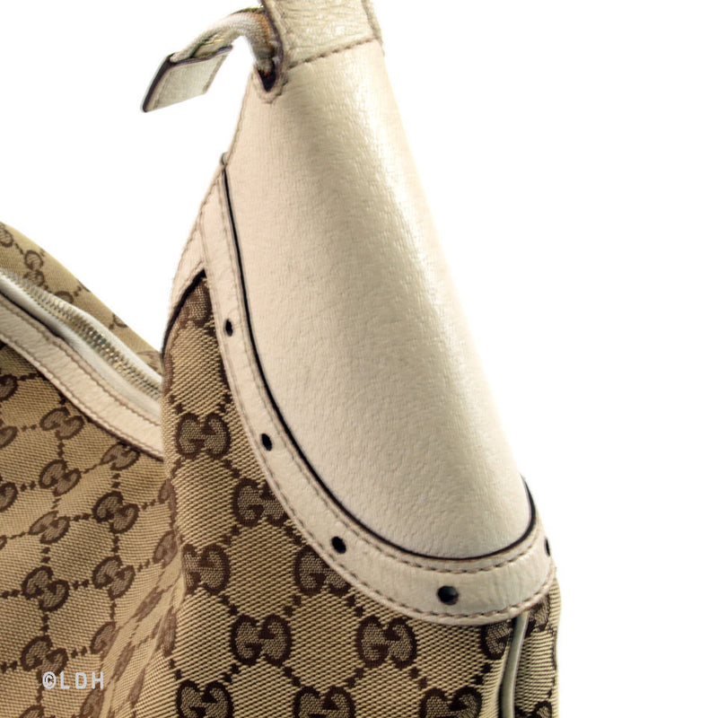 Gucci Hobo (Authentic Pre Owned)