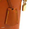 Louis Vuitton Nomade Lockit (Authentic Pre Owned)