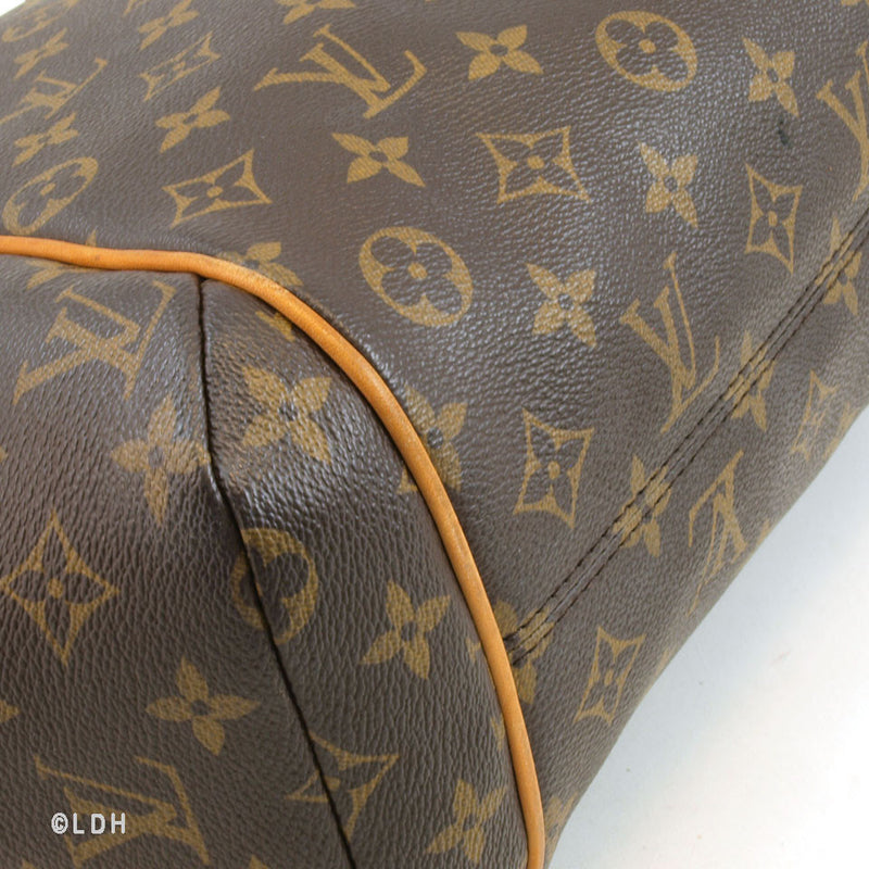 Louis Vuitton Monogram Totally PM (Authentic Pre Owned)