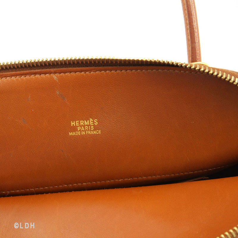 Hermes Bolide (Authentic Pre Owned)