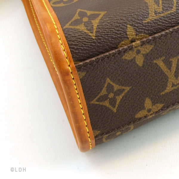 Louis Vuitton Briefcase (Autentic Pre Owned)