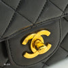 Chanel Lambskin Kelly (Authentic Pre Owned)