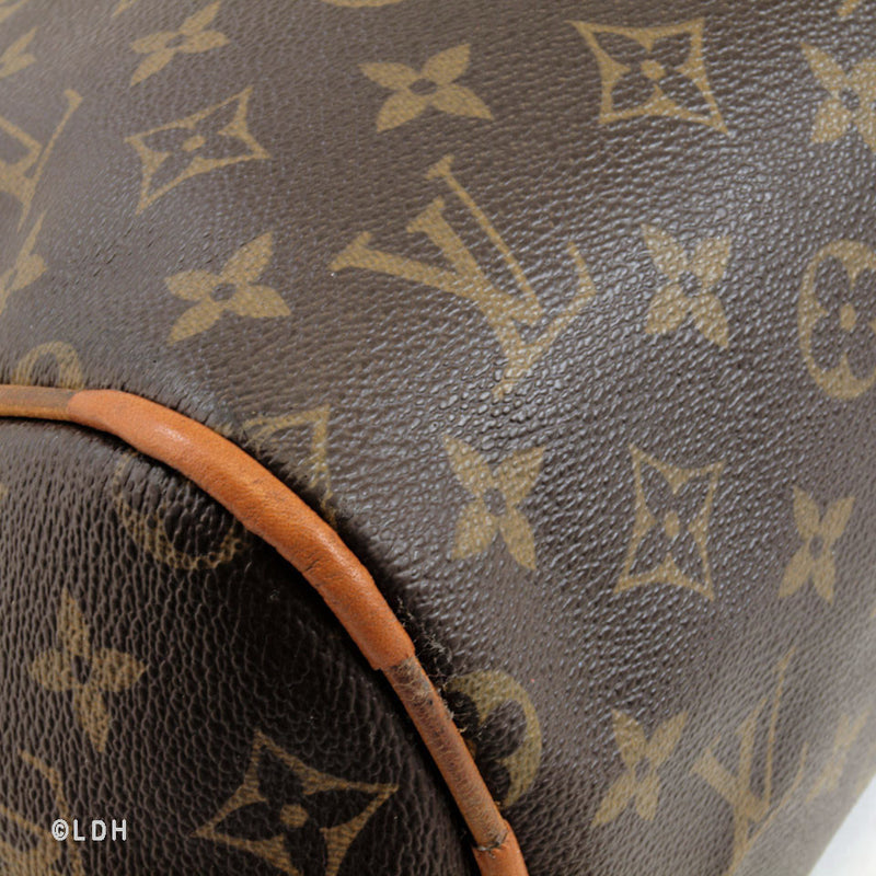Louis Vuitton Monogram Montorgueil GM (Authentic Pre Owned)