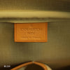 Louis Vuitton Deauville (Authentic Pre Owned)