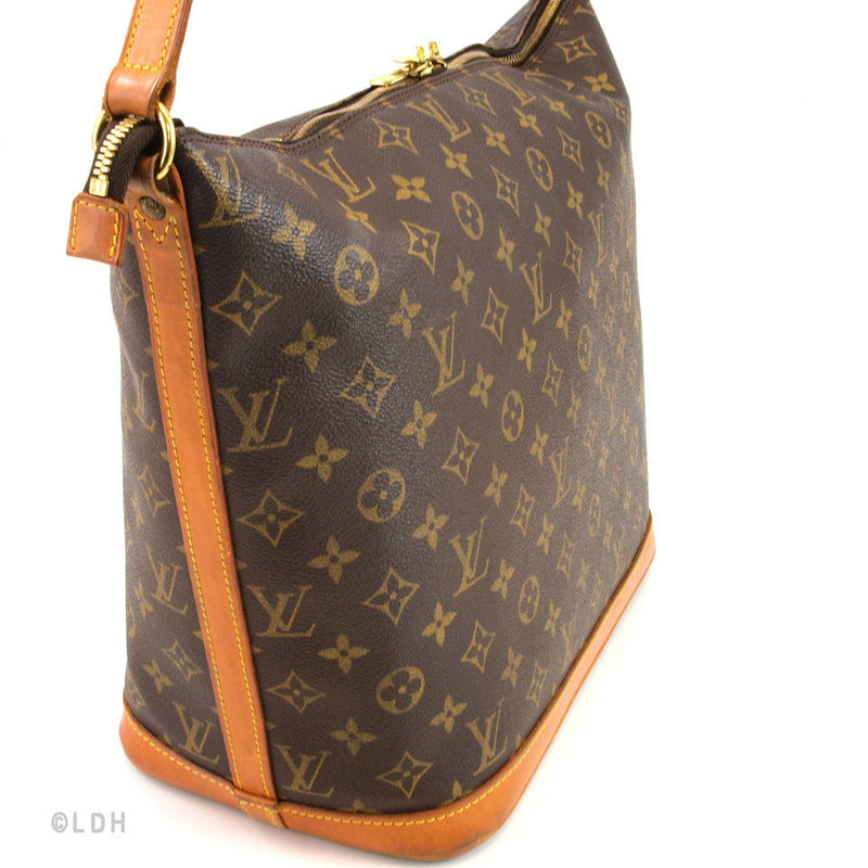 Louis Vuitton Sharon Stone Vanity (Authentic Pre Owned)